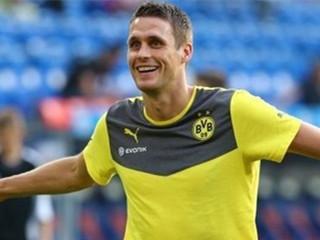凯尔:12年德国杯多特羞辱了拜仁,后来拜仁采取了复仇