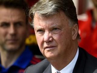 荷媒:如果荷兰足协邀请,范加尔会考虑重新出山