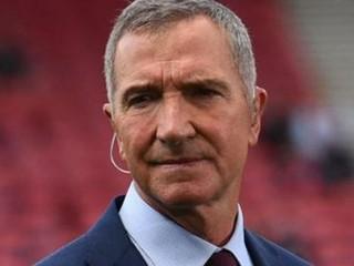 索内斯:利物浦未来十年内都能挑战英超和欧冠冠军