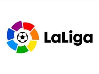 西甲官方:本周俱乐部恢复训练,目标6月恢复联赛