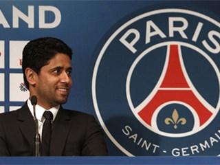 每日体育报:巴黎主席有意让俱乐部前往卡塔尔完成欧冠比赛!