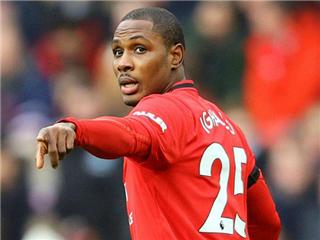 申花只接受买断选项,曼联若要留住伊哈洛需支付2000万镑