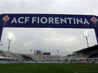 意甲佛罗伦萨官宣六人确诊新冠,包括三名球员