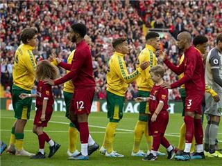 英超解析:德籍主帅首尾大战,金丝雀面对利物浦少输当赢
