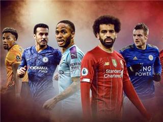 官方:英超暂停至下月初,英格兰所有职业联赛本周开始全面停摆!
