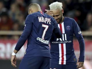 马卡报:巴萨认为签内马尔很难,球员将长留巴黎!