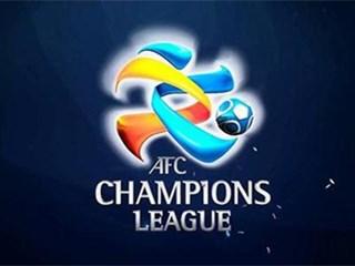 亚足联计划将亚冠改为赛会制,日韩反对,中国还未表态 