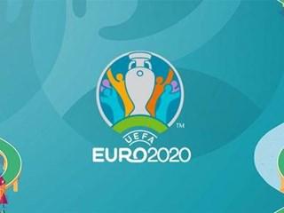 欧洲杯倒计时100天,暂时不做任何改变