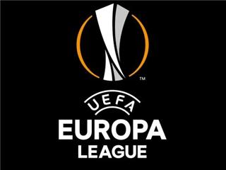 欧罗巴杯今日赛事综述,西班牙人大败枪手国米均全取三分