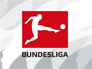 德国足球职业联盟召开紧急会议,决定德甲德乙至少停摆至下月初
