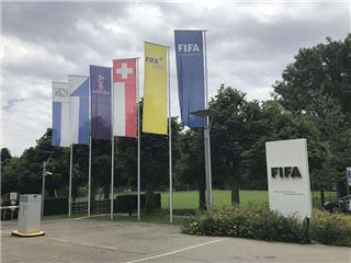 国际足联原则同意中国足协增开独立国际转会窗口申请