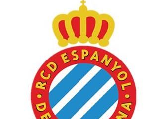 提前三轮降级,西班牙人在27年后再次降级西乙