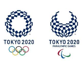 """官方:""""东京2020奥运会""""将推迟至2021年举办,保留原名称不变"""