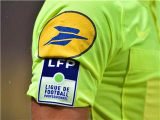 法国总理宣布9月之前停止所有体育赛事,本赛季法甲无法重启