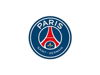 队报:本赛季法甲联赛冠军将颁发给巴黎圣日耳曼!