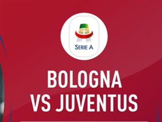 意甲前瞻:博洛尼亚VS尤文图斯,萨里必须激活C罗身边人