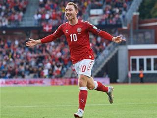 """欧预赛解析:爱尔兰VS丹麦,""""打平出线""""会否影响客队心理?"""