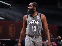 """""""进攻万花筒,防守万人捅"""",NBA现役这5人就是这样!"""