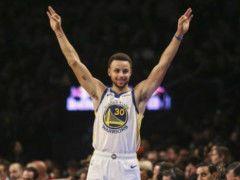 NBA新季总支出榜:勇士狂烧3.62亿第一 篮网快船全超3亿