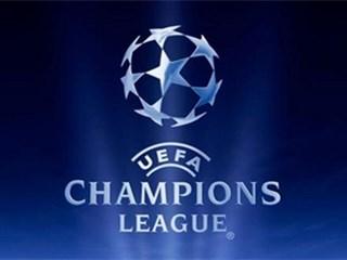 欧足联正在考虑于1/8决赛后叫停欧冠以及欧联赛事