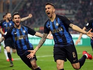 罗马体育报:如果有球队6000万欧签布罗佐维奇,国米将有钱引入托纳利!