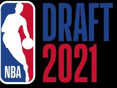 2021届NBA选秀大会热门新秀(下)