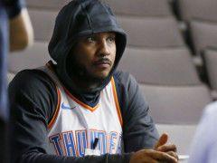 "NBA那些被誉为""万花筒""进攻的球星!现役仅2人上榜"