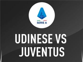 意甲解析:乌迪内斯VS尤文图斯,C罗开足马力确保球队九连冠